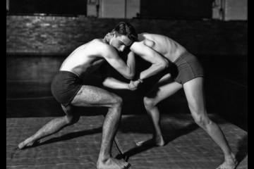 Greco_Roman_Wrestling_1930s