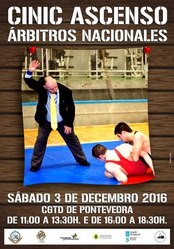 curso-arbitro-nacional