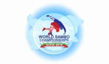 cpto-mundo-sambo_14787847681