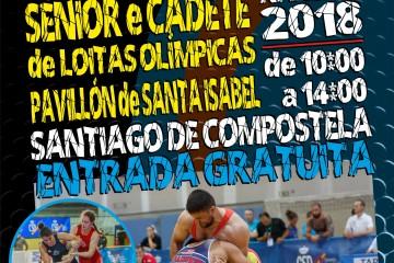 CAMPIONATO GALEGO SENIOR E CADETE 02