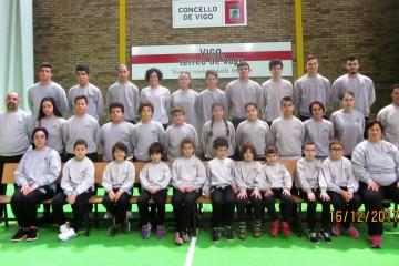 2017-12-16 presentacion club 005