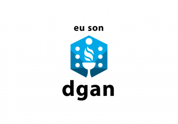 eusondgan_vertical