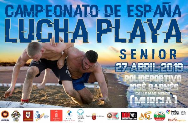 cto-esp-lucha-playa-2019_15553987701