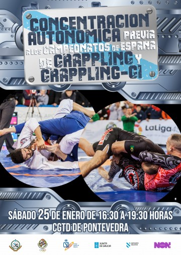 CONCENTRACIÓN GRAPPLING (1)
