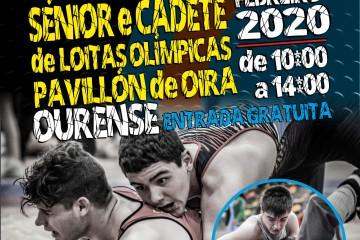 CAMPIONATO GALEGO SENIOR E CADETE 2020 (2)