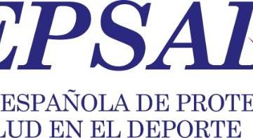 logo-oficial-aepsad.jpg