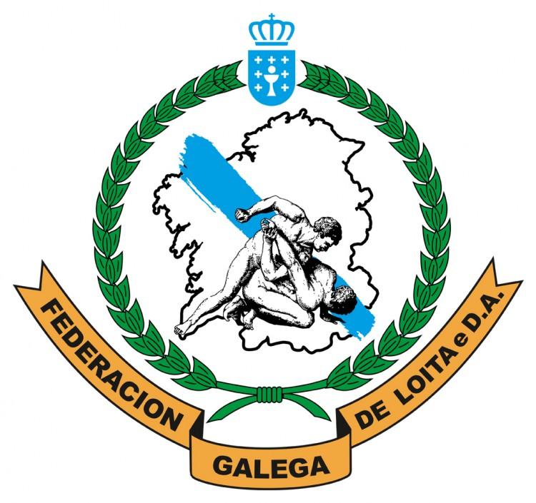 logo-federación