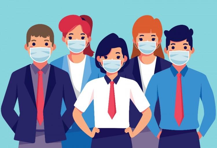 trabajadores-condiciones-durante-la-contingencia-sanitaria