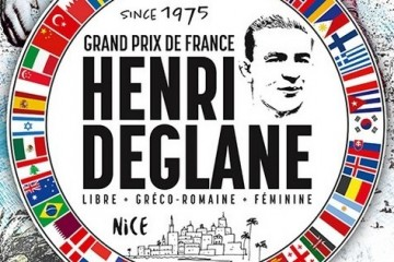 grand-prix-de-france-henri-deglane-2021